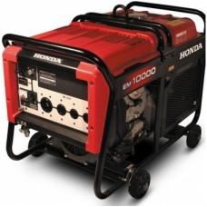 Бензиновый генератор Honda EM10000K1